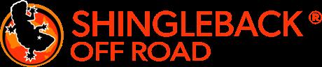 Shingleback Off Road | Home of Australia's Vertical Bike Rack