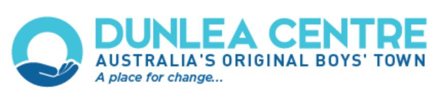 Dunlea Centre Logo